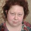 Надежда Кожевникова, 45, г.Ярославль