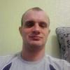 Денис, 31, г.Сосновоборск (Красноярский край)