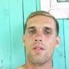 Данил, 29, г.Дальнереченск