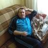 Vladislav, 47, г.Радужный (Ханты-Мансийский АО)