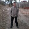 Андрей Рыков, 28, г.Брянск