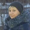 Танюшка, 27, г.Екатеринбург