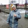 Жанна, 52, г.Черняховск
