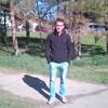 павел, 29, г.Средняя Ахтуба