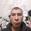 Андрей, 35, г.Междуреченский
