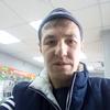 Евгений, 44, г.Бодайбо