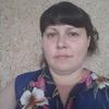 Екатерина, 36, г.Белогорск