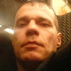 Денис, 32, г.Магадан