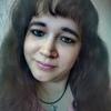 Юлия Шрайнер, 27, г.Старая Полтавка