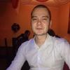 Сергей, 30, г.Екатеринбург