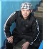 Алексей, 35, г.Десногорск