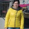 Юлия, 32, г.Саратов