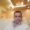 ДАВИД, 43, г.Кисловодск