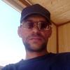 Сергей, 42, г.Высоцк
