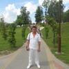 НИКОЛАЙ БАЛЛА, 46, г.Петропавловск-Камчатский