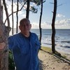 Сергей (Тахир), 67, г.Калининград