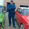 Владимир, 30, г.Орел