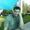 Александр, 28, г.Стрежевой