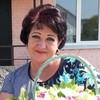 Наталья, 50, г.Серпухов