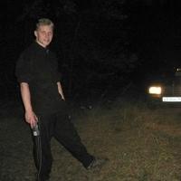 Андрей, 37 лет, Близнецы, Санкт-Петербург