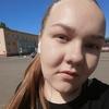 Мария, 22, г.Березовский (Кемеровская обл.)