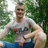Дима, 34, г.Симферополь