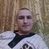 Алексей, 30, г.Холмск