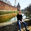 Антон, 24, г.Можайск