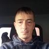 Юрий, 36, г.Верхняя Пышма