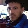 Александр, 34, г.Барабинск