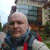 Андрей, 48, г.Ногинск