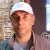 Денис, 41, г.Мостовской