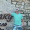 Александр, 44, г.Талдом