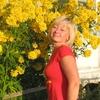 Анастасия, 36, г.Котельнич