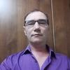 ильдао, 44, г.Казань