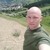 Александр, 27, г.Щербинка