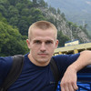 Serv, 37, г.Северск