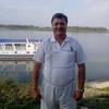 Александр, 57, г.Саратов