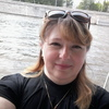 Светлана, 51, г.Быково