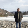Радион, 49, г.Турочак