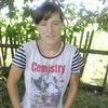 Екатерина, 23, г.Барнаул