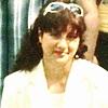 Елена, 47, г.Нижнегорский