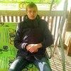 Иван, 27, г.Оренбург