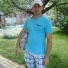 Алексей, 34, г.Симферополь