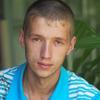 игорь, 31, г.Белые Берега