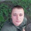 Артем, 28, г.Брянск