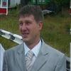 Денис, 38, г.Чердынь