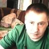 Леша, 37, г.Заполярный