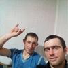ЮРИЙ СЕРГЕЕВИЧ, 24, г.Палласовка (Волгоградская обл.)