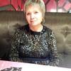 Светлана, 58, г.Чита